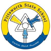 Pittsworth State School